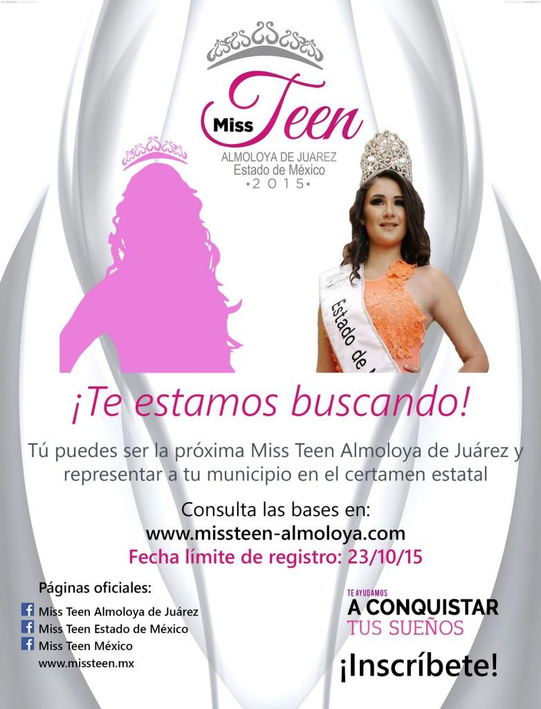 Miss-Teen-Almoloya-de-Juárez