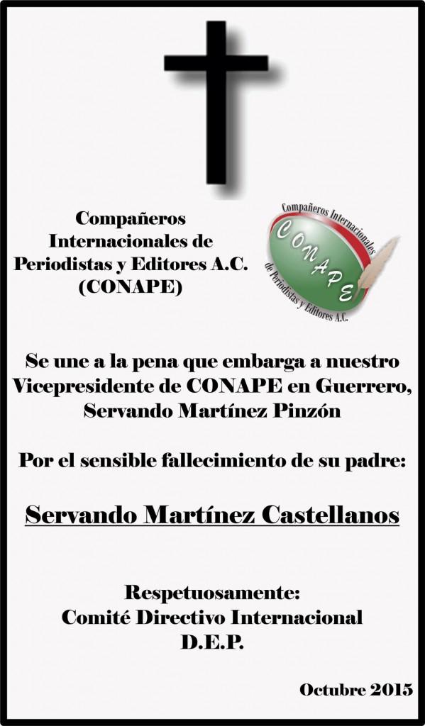esquelas-de-Servando-Martínez-Castellanos