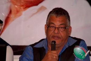 2da-CUMBRE-INTERNACIONAL-DE-PERIODISMO-VALLEDUPAR-COLOMBIA-2015-CONAPE-362