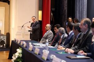 CUMex,-aliado-del-gobierno-para-consolidar-desarrollo-de-México-3