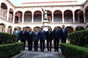 CUMex,-aliado-del-gobierno-para-consolidar-desarrollo-de-México-2