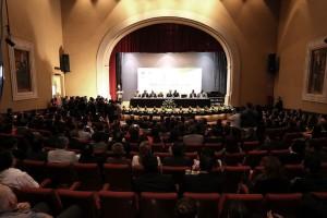 CUMex,-aliado-del-gobierno-para-consolidar-desarrollo-de-México-4