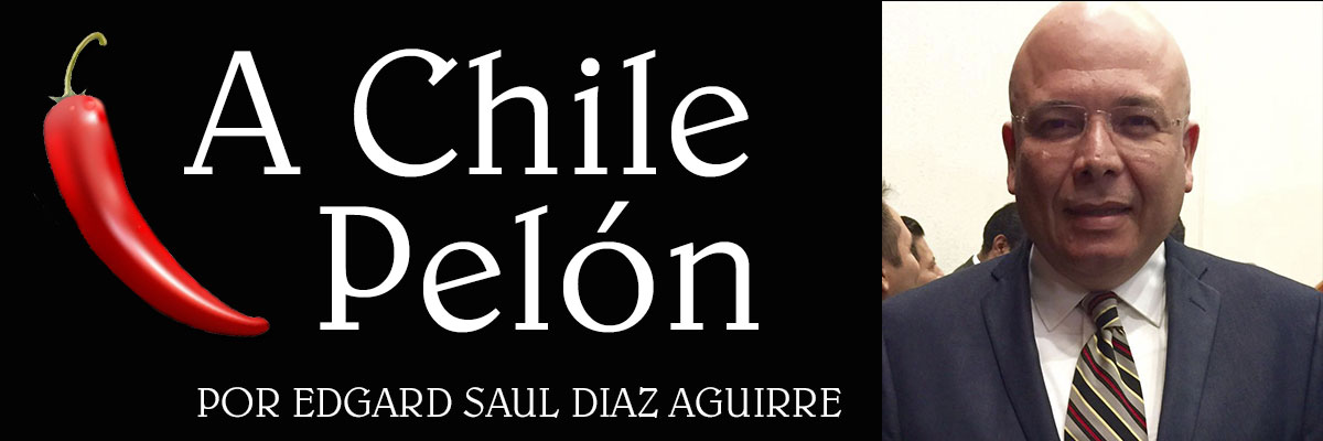 Columna-A-Chile-Pelón,-Edgar-Saúl