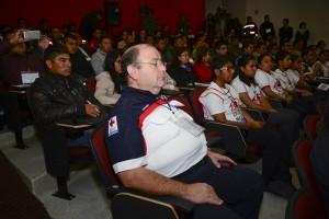 Cruz-Roja-garante-del-Derecho-Internacional-Humanitario-2