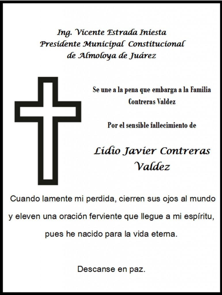 DEP-Lidio-Javier-Contreras-Valdez