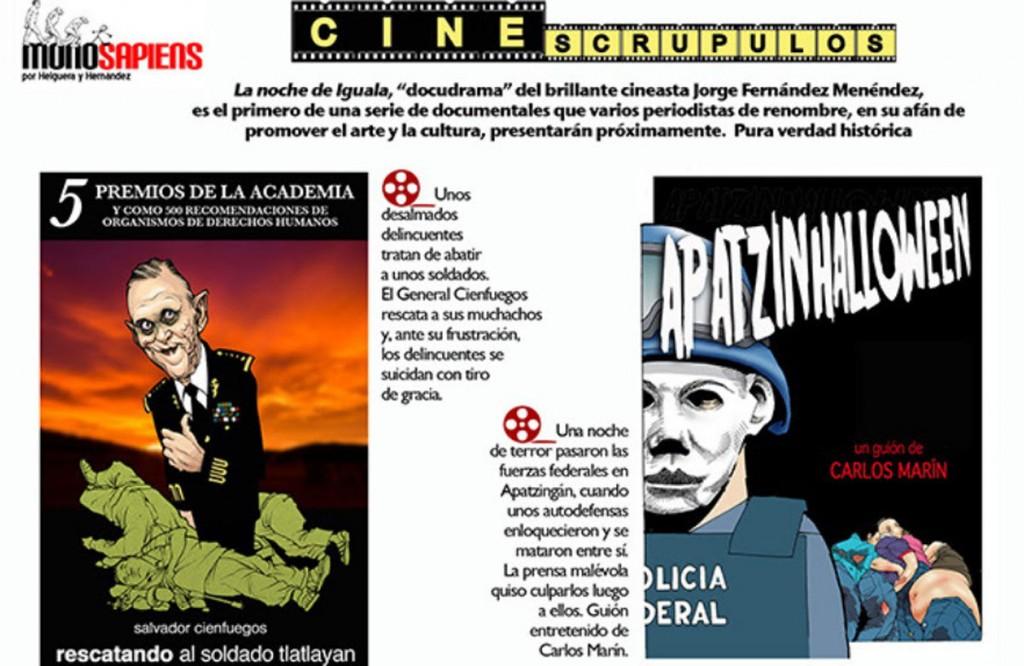 Descuartizando-a-Antonio-Helguera-y-otros-Notables-Calaveras-que-Tiran-Netas…-2
