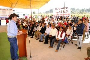 En-Almoloya-de-Juárez-inauguran-Casa-de-Día-del-Adulto-Mayor-2