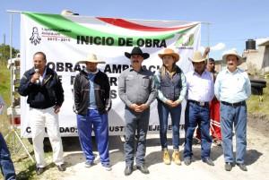 ILUMINAN-DIFERENTES-COMUNIDADES-DE-ALMOLOYA-DE-JUAREZ-1