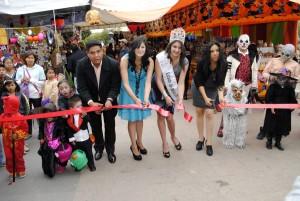 Inauguran-Feria-del-Alfeñique-Almoloya-de-Juárez-2015-1