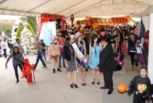 Inauguran-Feria-del-Alfeñique-Almoloya-de-Juárez-2015-2
