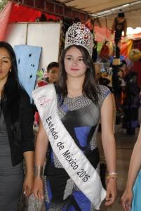 Inauguran-Feria-del-Alfeñique-Almoloya-de-Juárez-2015-3