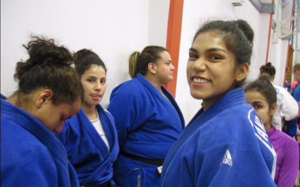 Las-Nenas-Valiosas-de-MEXIQUE-RANCHO-2