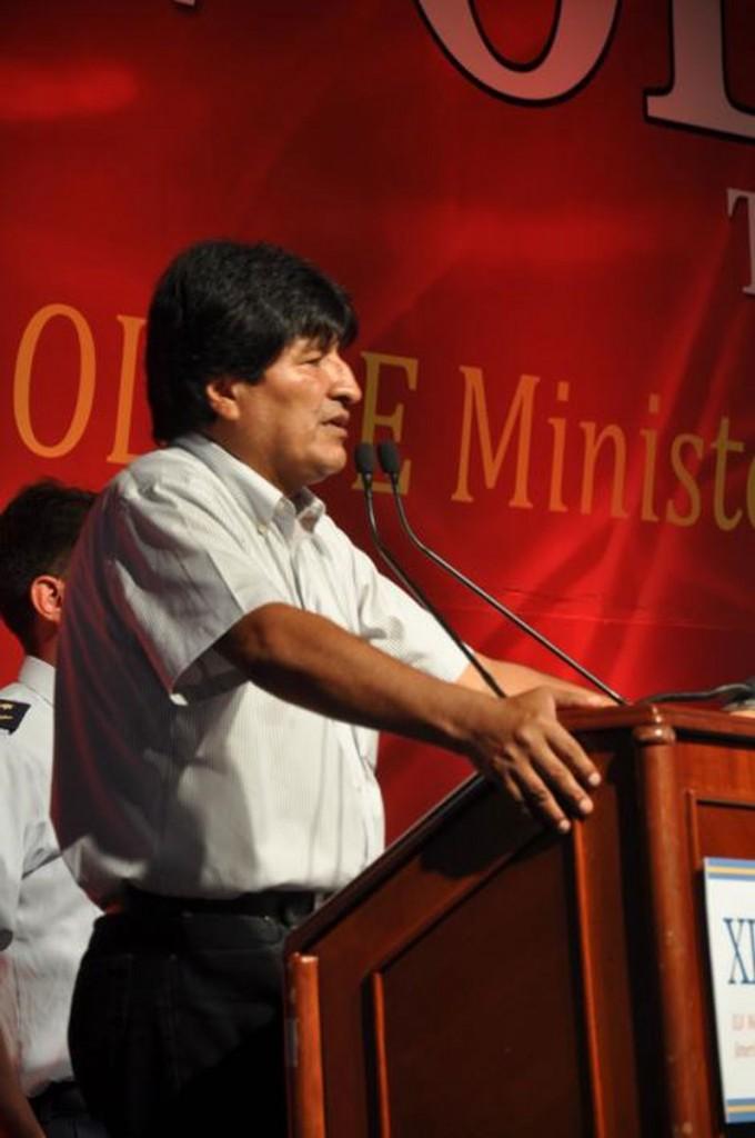 Se-desarrolló-en-la-ciudad-de-Tarija-Bolivia,-del-26-al-30-de-octubre-del-corriente-año,-la-cumbre-de-la-Organización-latinoamericana-de-Energía-(Olade)-1