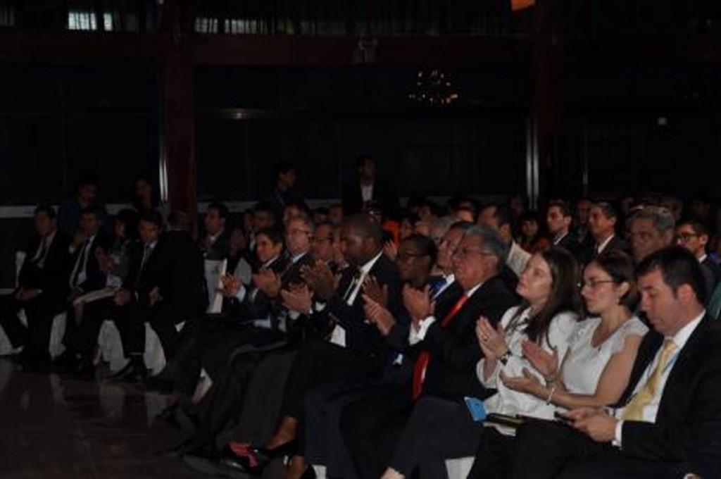 Se-desarrolló-en-la-ciudad-de-Tarija-Bolivia,-del-26-al-30-de-octubre-del-corriente-año,-la-cumbre-de-la-Organización-latinoamericana-de-Energía-(Olade)-3