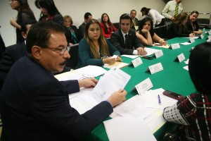 Solicitan-Legisladores-crear-fondo-estratégico-compensatorio-1