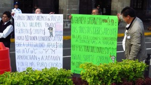 TAXISTAS-ORGANIZADOS-SALDRÁN-A-CAZAR-TAXIS-ILEGALES-AL-AMPARO-DEL-NUEVO-REGLAMENTO-DE-TRÁNSITO