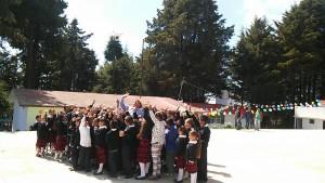 Apoyo-total-a-educación-realizan-en-Almoloya-de-Juárez-1