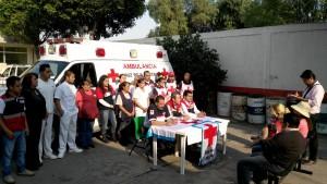 Asume-Delegación-Estatal-control-de-Delegación-Ecatepec-de-Cruz-Roja-Mexicana-1