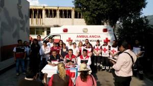 Asume-Delegación-Estatal-control-de-Delegación-Ecatepec-de-Cruz-Roja-Mexicana-2