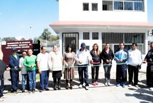En-Almoloya-de-Juárez-inauguran-Oficina-de-la-Defensoría-Municipal-de-los-Derechos-Humanos-2