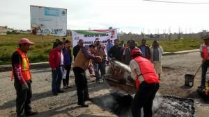 En-Almoloya-de-Juárez-inicia-Vicente-Estrada-rehabilitación-de-vialidades-principales-1
