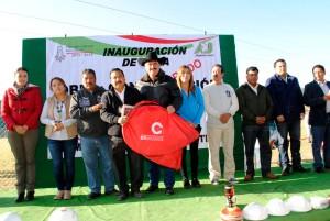 En-Almoloya-de-Juárez-el-alcalde-Vicente-Estrada-entrega-unidad-deportiva-en-Yebucivi-3