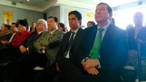 Gerardo-Sosa-Castelán-buscará-la-candidatura-del-PRI-al-gobierno-de-Hidalgo-1