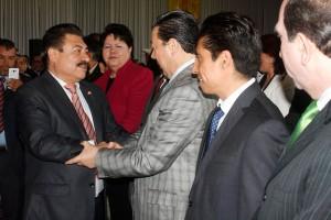Gerardo-Sosa-Castelán-buscará-la-candidatura-del-PRI-al-gobierno-de-Hidalgo-2