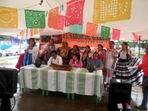 Oaxaca-y-La-Guelaguetza-Navidad-en-Villahermosa-2