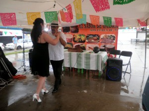 Oaxaca-y-La-Guelaguetza-Navidad-en-Villahermosa-3