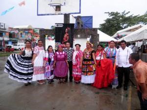 Oaxaca-y-La-Guelaguetza-Navidad-en-Villahermosa