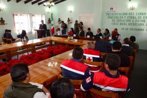 Recibió-Cruz-Roja-donación-del-predio-que-ocupa-en-Atlacomulco-4