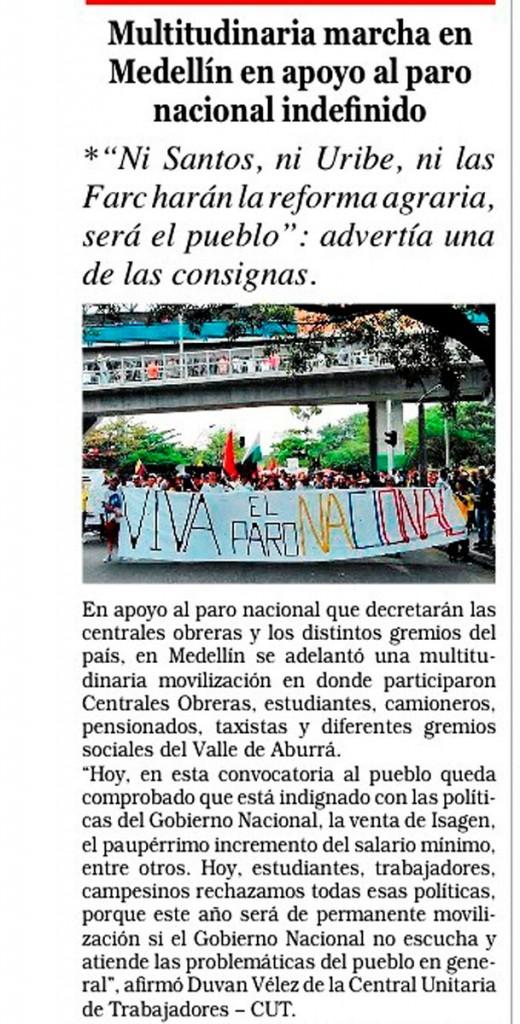 ANDAN-EN-COLOMBIA-LOS-MEDIOS-CON-MIEDOS-EN-EL-MEDIO-2