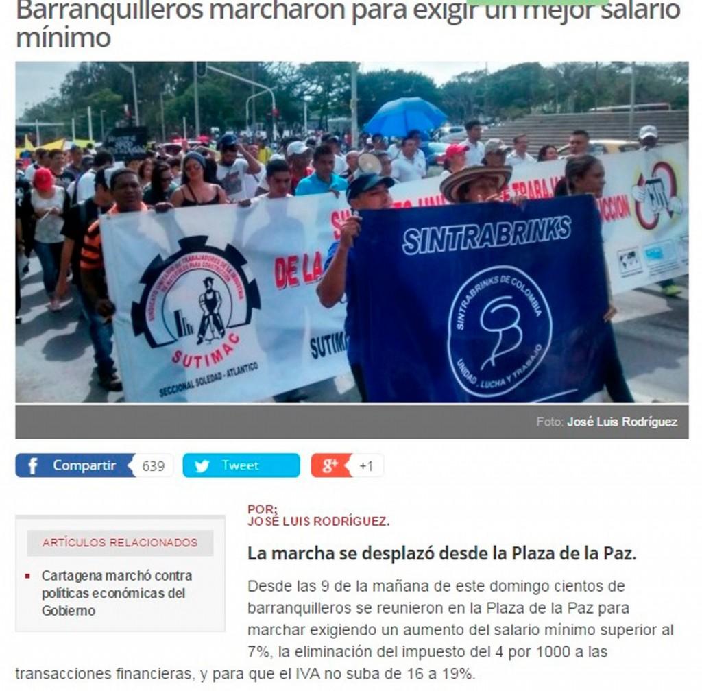ANDAN-EN-COLOMBIA-LOS-MEDIOS-CON-MIEDOS-EN-EL-MEDIO-3