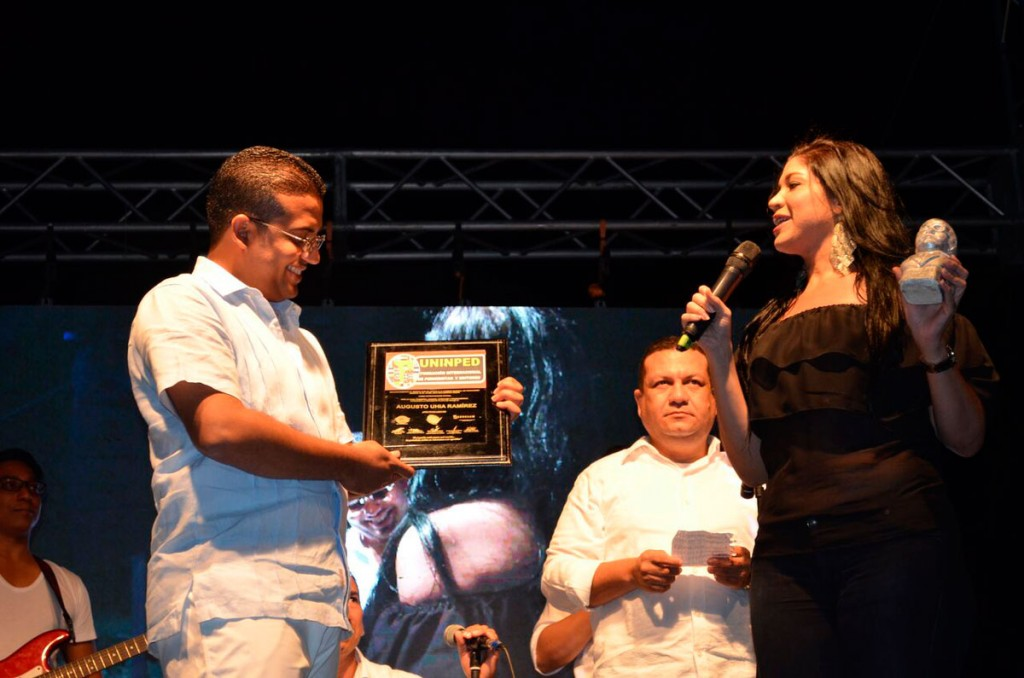 CONAPE-INTERNACIONAL-HACE-RECONOCIMIENTO-AL-ALCALDE-MUNICIPAL-DE-LA-CIUDAD-DE-VLLEDUPAR-CESAR-AUGUSTO-RAMIREZ-UIHA-1