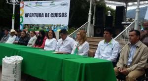 ICATECH-y-el-Ayuntamiento-de-Yajalón-unen-esfuerzos-2