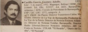 LA-COSTA-CARIBE-COLOMBIANA-PERDIO-A-UN-ICONO-DE-LA-RADIO-GUSTAVO-CASTILLO-GARCIA-2