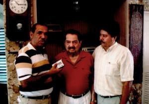 LA-COSTA-CARIBE-COLOMBIANA-PERDIO-A-UN-ICONO-DE-LA-RADIO-GUSTAVO-CASTILLO-GARCIA-4