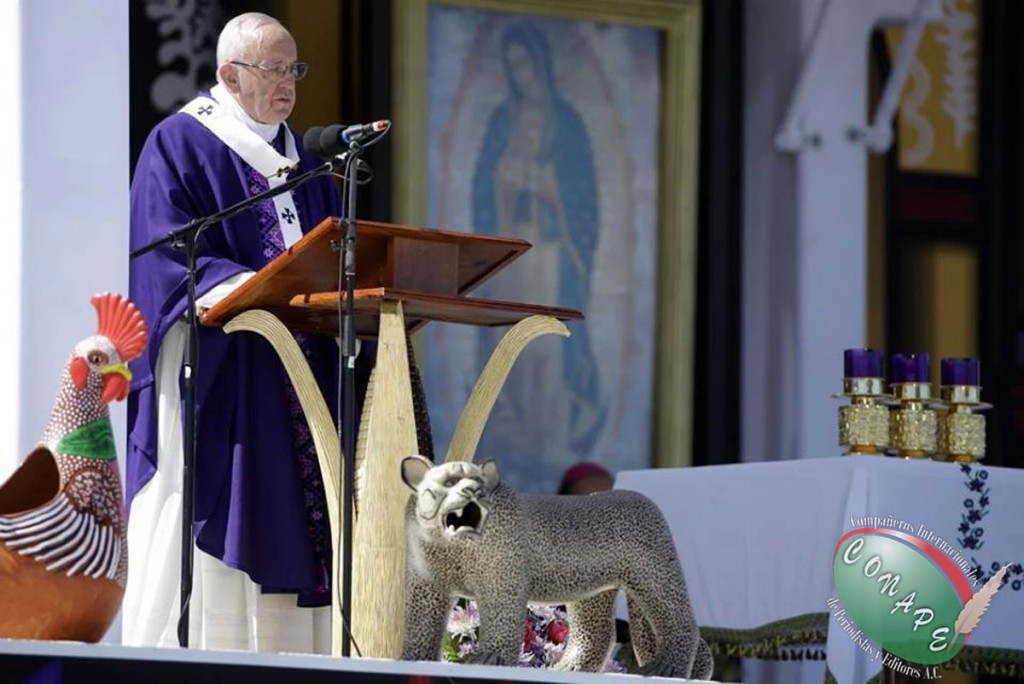 Papa-Francisco,-en-el-México-profundo