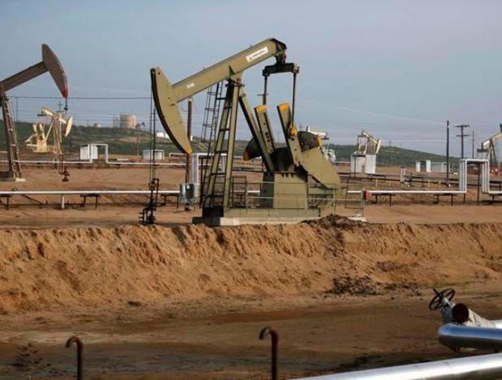Precios-del-petróleo-cayeron-con-fuerza-este-martes