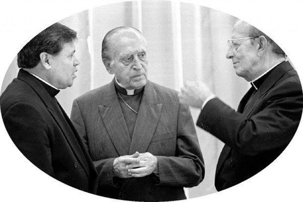 Rafael-Loret-de-Mola-Papa-con-Soluciones