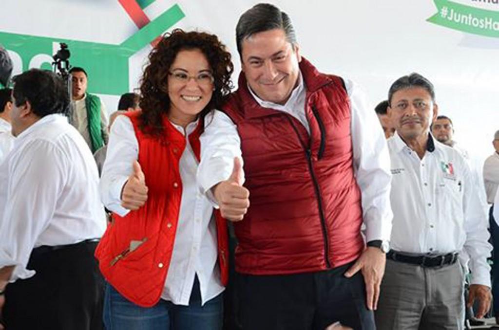 Respalda-SUTRA-y-otras-organizaciones-de-la-sociedad-civil--la--propuesta-de-candidatura-a-favor--Griselda-Carrillo