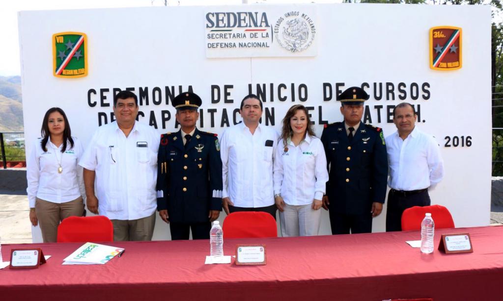 SEDENA-e-ICATECH-capacitan-a-jóvenes-del-Servicio-Militar-2