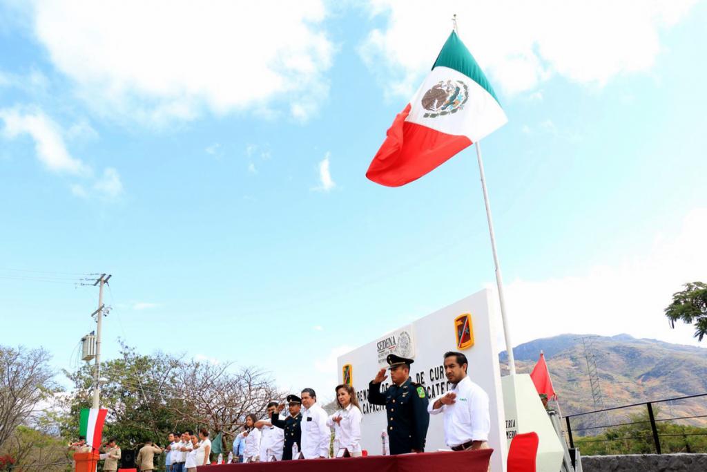 SEDENA-e-ICATECH-capacitan-a-jóvenes-del-Servicio-Militar-1