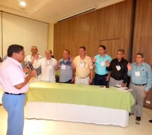 SEREMOS-CELOSOS-VIGILANTE-DE-LOS-PROCESOS-PERIODISTICOS-EMIL-DE-HOYOS-1