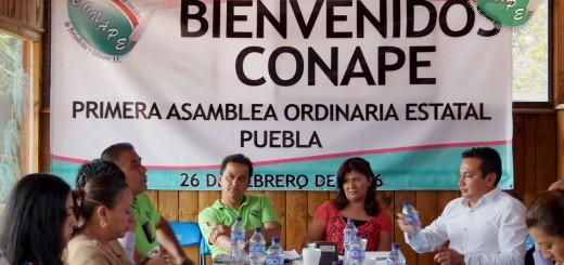 Se-lleva-a-cabo-la-primera-Asamblea-Ordinaria-de-CONAPE-en-Puebla-4