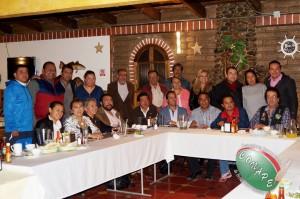 Se-lleva-a-cabo-la-primera-Asamblea-Ordinaria-de-CONAPE-en-Puebla-5