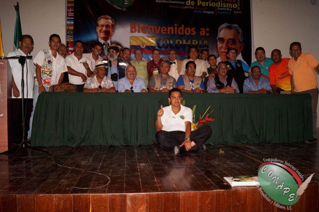El-Periodismo-del-caribe-se-enorgulleció-¡CUANDO-CONAPE-LLEGO-A-VALLEDUPAR!-1