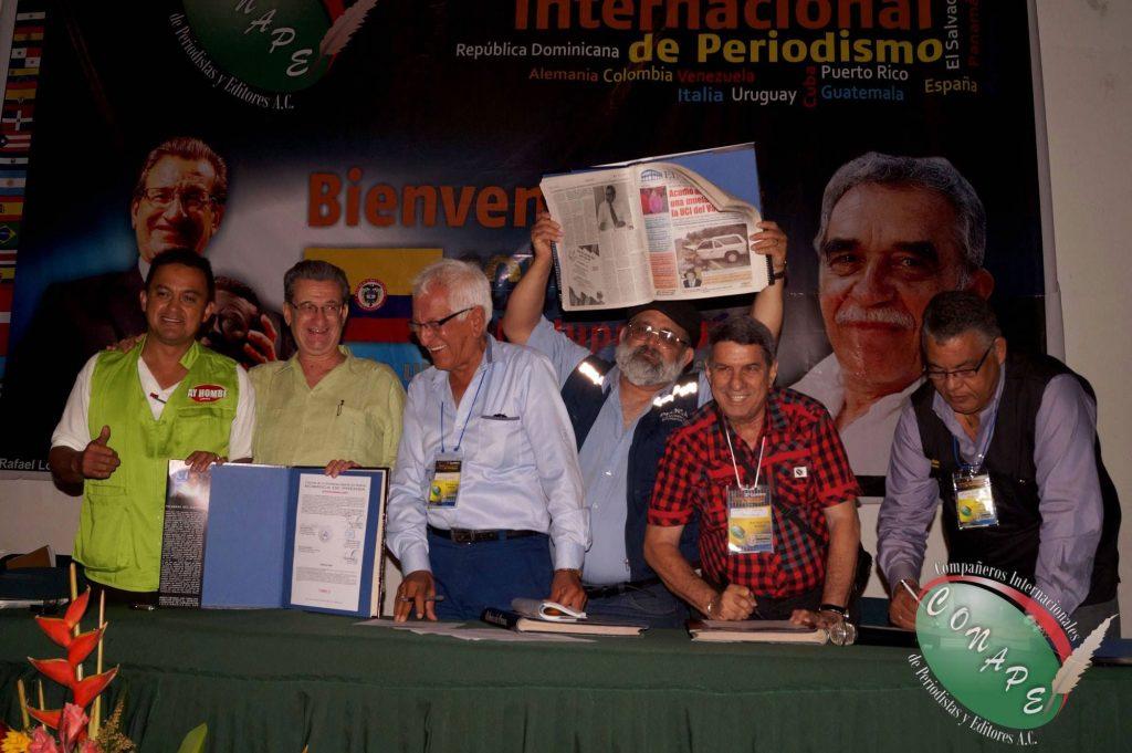 El-Periodismo-del-caribe-se-enorgulleció-¡CUANDO-CONAPE-LLEGO-A-VALLEDUPAR!-2