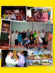 El-Periodismo-del-caribe-se-enorgulleció-¡CUANDO-CONAPE-LLEGO-A-VALLEDUPAR!-3